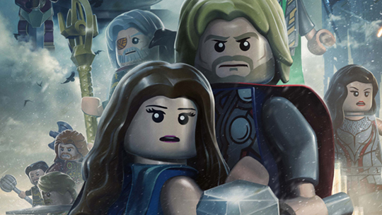 lego-marvel-thor-asgard-pack-dlc
