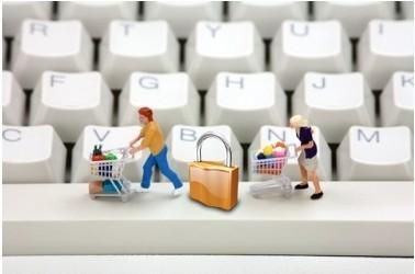 Lista de lojas online falsas do Procon