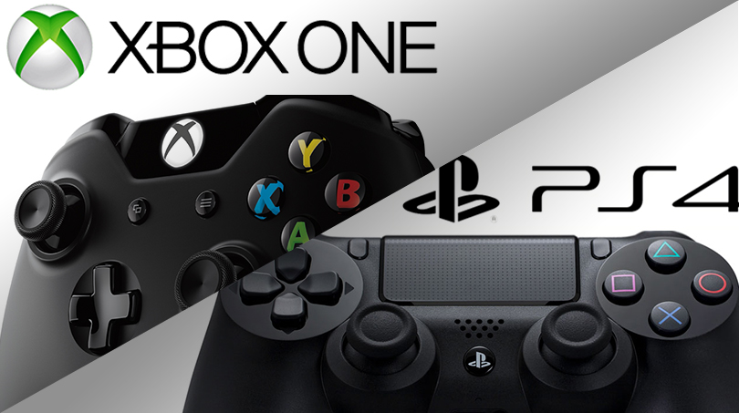 http://cdn.atl.clicrbs.com.br/wp-content/uploads/sites/27/2014/01/ps4-versus-xbox-one.jpg