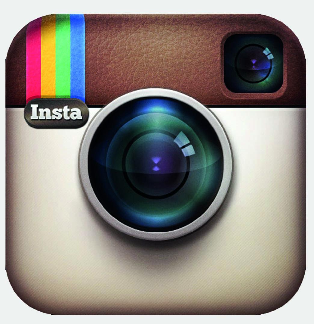 http://cdn.atl.clicrbs.com.br/wp-content/uploads/sites/27/2014/04/instagram1.jpg