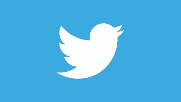 twitter madbits startup inteligência artificial 2