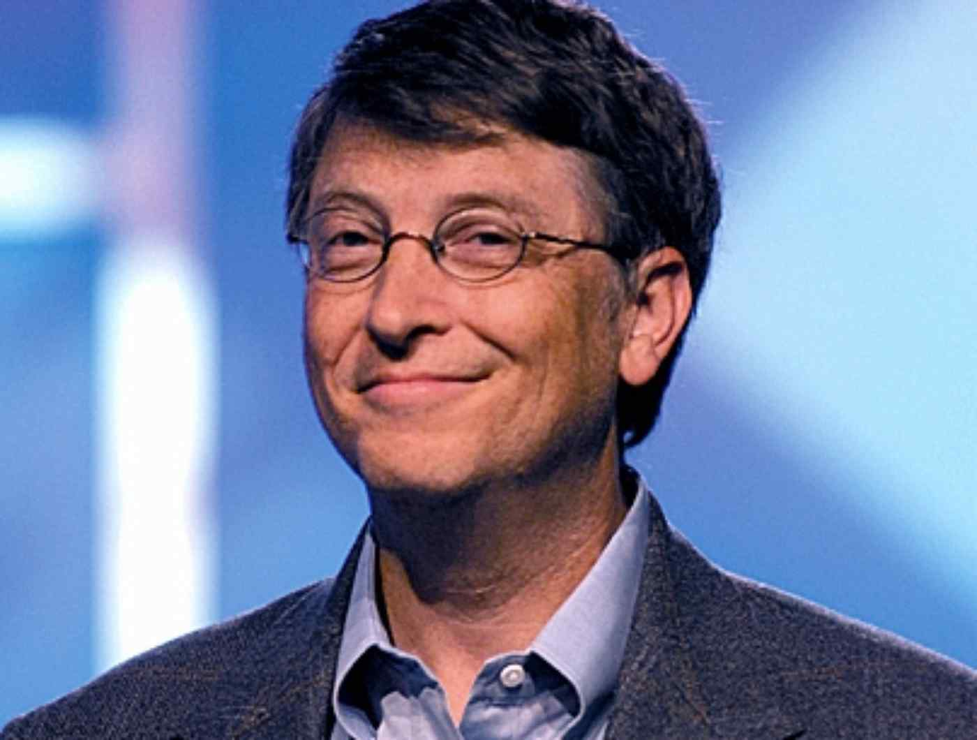 Bill-Gates-mais-rico-dos-eua