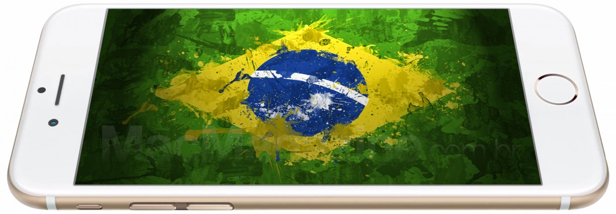 27-brasil-1260x438