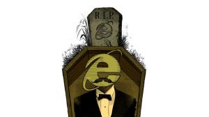 infosfera internet explorer morte spartan microsoft