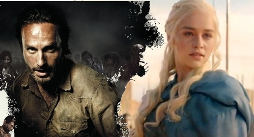 sunday-night-s-huge-decision-game-of-thrones-premiere-and-walking-dead-finale-airing-simultaneously