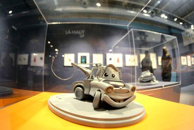 Pixar-25-Years-of-Animation-exhibit-post-3