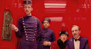 THE-GRAND-BUDAPEST-HOTEL-elevator-scene
