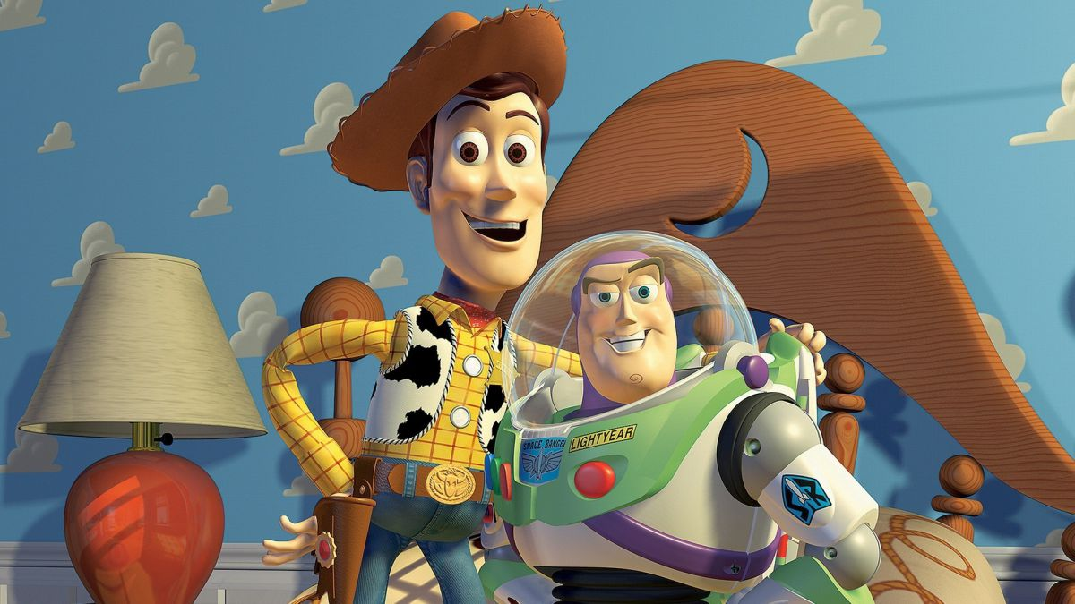 Toy-Story-Protagonistas