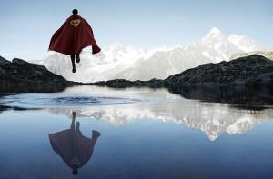 benoit-lapray-superheroes-in-solitude-nature-designboom-08