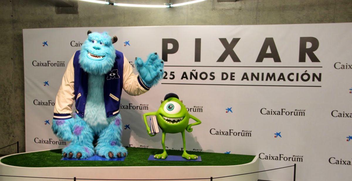 pixar_25_ac3b1os_de_animacic3b3n_lo_que_no_te_han_contadojpg