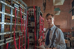 the_imitation_game_48050661_st_5_s-high
