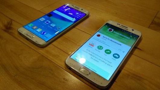 Galaxy-S6-fotos-vazadas-1