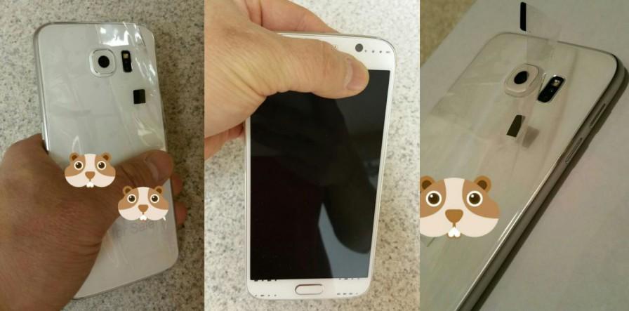 Galaxy-S6-fotos-vazadas