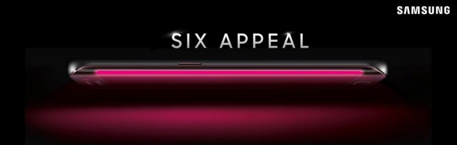 Samsung-Galaxy-S6-Edge-para-T-Mobile