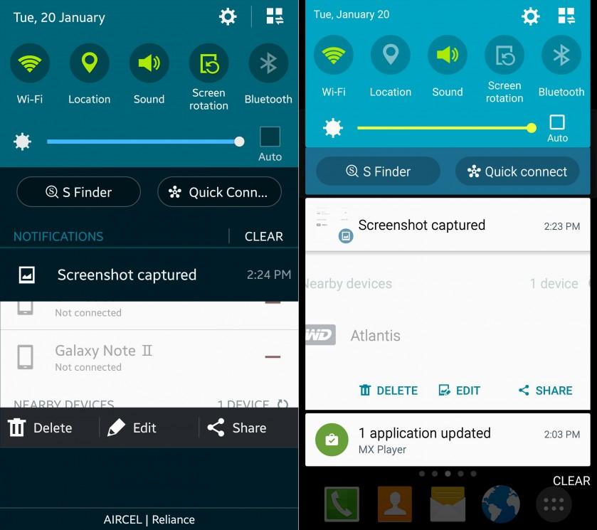 Samsung-TouchWiz-antes-e-depois-do-Lollipop-2-839x745