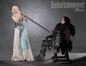 game-of-thrones (3)