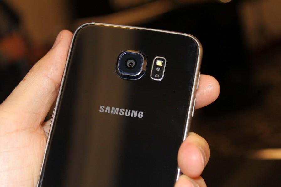 Samsung 06