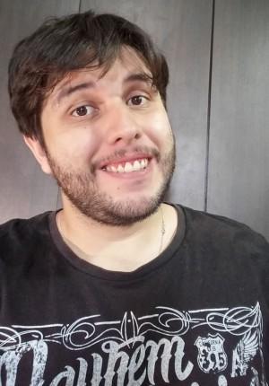 Raul Gimenez