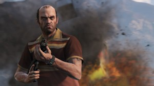 better call saul gta 5 trevor phillips steven ogg