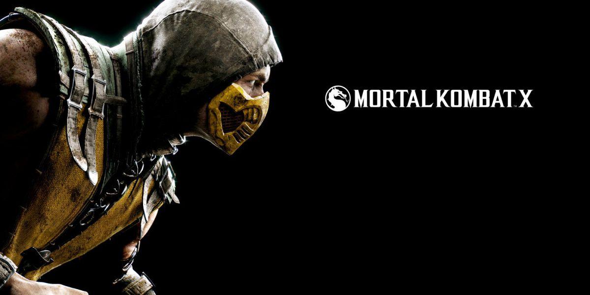 mortal-kombat-x-tera-personagens-exclusivos-para-cada-videogame-003-mortal-kombat-x-vs-street-fighter-v-vs-tekken-7-fight-you-vote