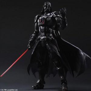 star-wars-square-enix-darth-vader.jpg__932x545_q85_subsampling-2