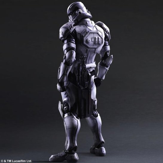 star-wars-square-enix-stormtrooper-2.jpg__932x545_q85_subsampling-2