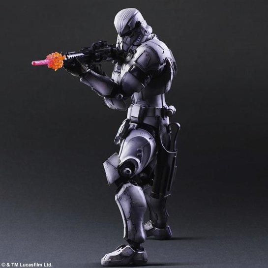 star-wars-square-enix-stormtrooper-3.jpg__932x545_q85_subsampling-2