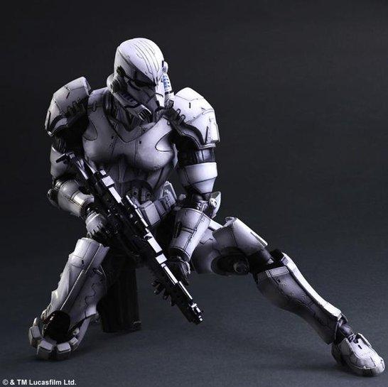 star-wars-square-enix-stormtrooper-4.jpg__932x545_q85_subsampling-2