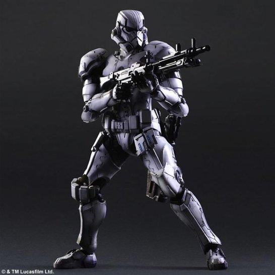 star-wars-square-enix-stormtrooper.jpg__932x545_q85_subsampling-2