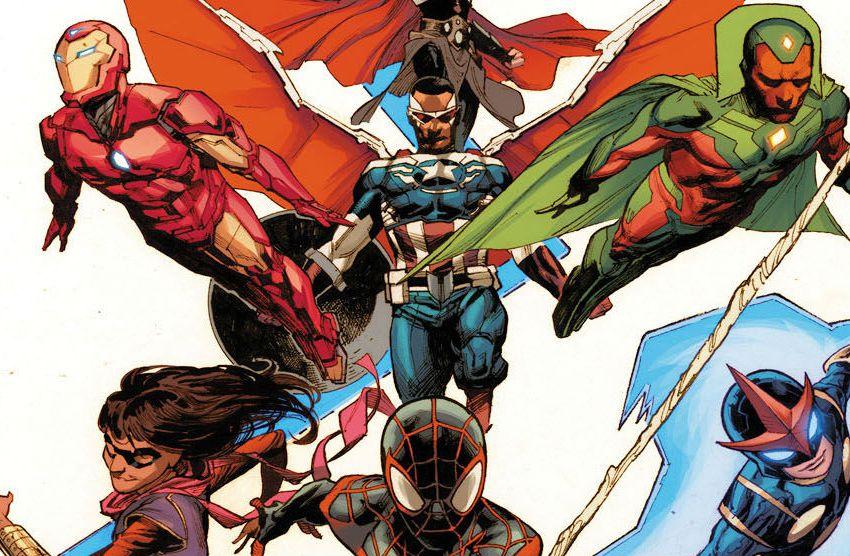 all-new-all-different-avengers-fcbd-header-850x560