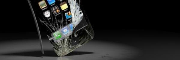 celular-cai-no-chão1