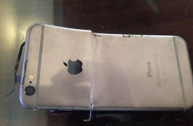 iPhone-explode-na-India