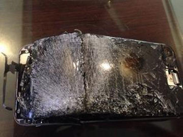 iPhone-explode-na-India1-720x540