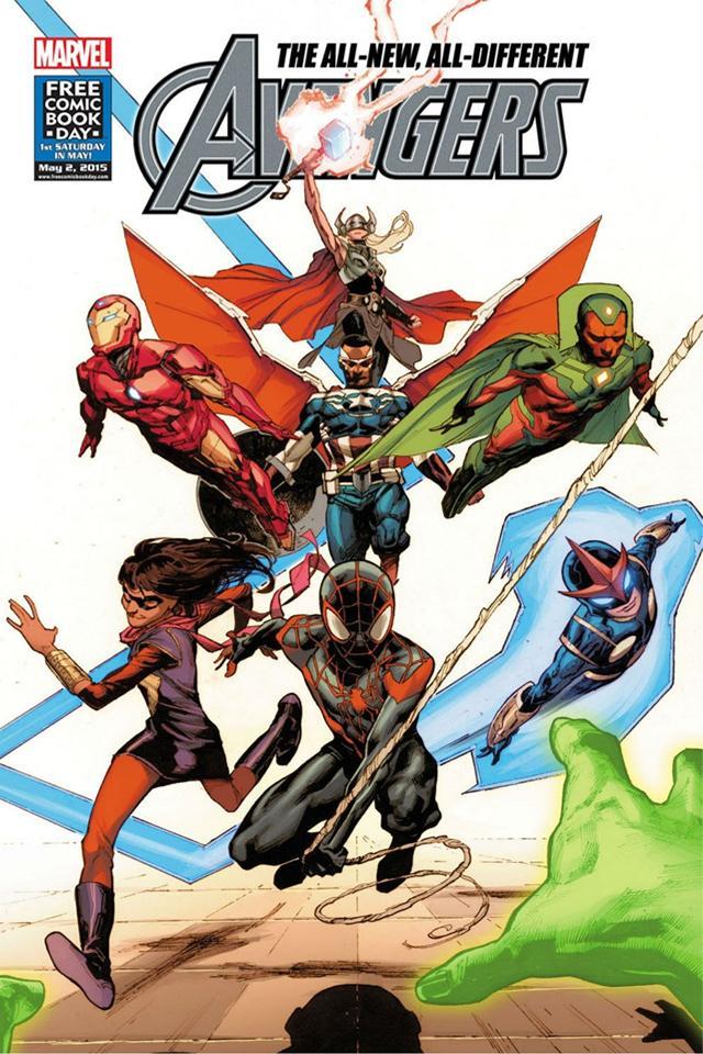 imagen-new-avengers