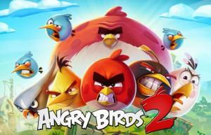 angry-bird2-g1