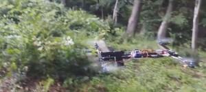 drone-pistola-2