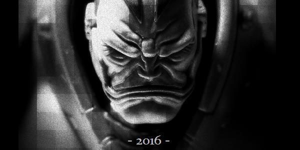 X Men Days Of Future Past Apocalypse Confirmado: Gambit gan...