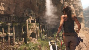 Rise-of-the-tomb-raider_infosfera_video