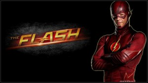 The-Flash-the-flash-cw-37771515-1600-900