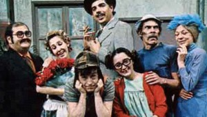 ads_chaves
