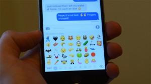 novos-emojis