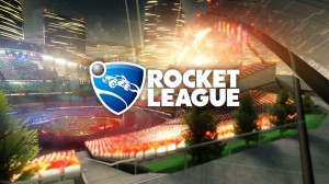 tfx-game-rocket-league_img1