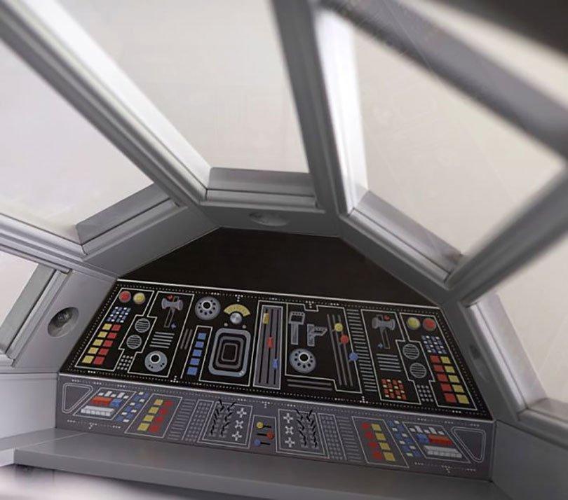 Star Wars Essa Cama Infantil De Uma Gal 225 Xia Muito Muito