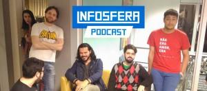 infofvsfera_podcast