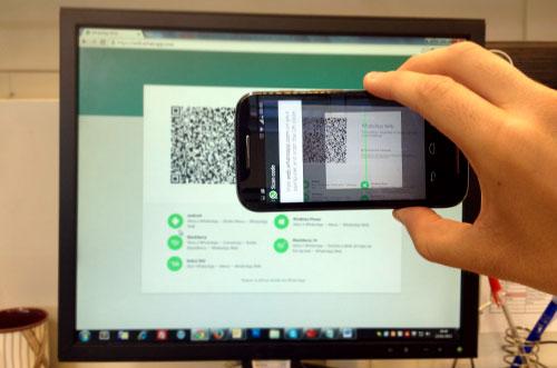 whatsapp-web-4-scan-site