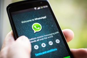 8 dicas whatsapp