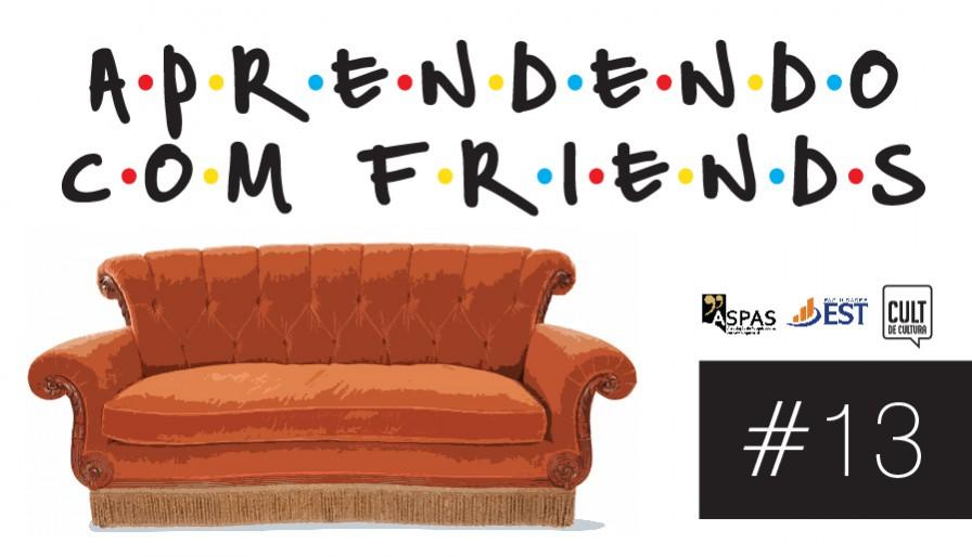 Aprendendo com Friends-13