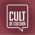 Cult de Cultura