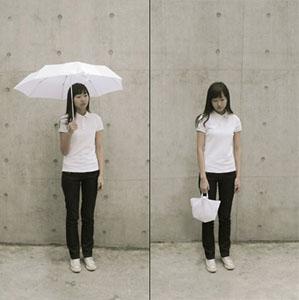 bolsa-guarda-chuva