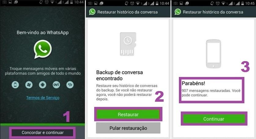 dicas-whatsapp-backup-mensagens-apagadas